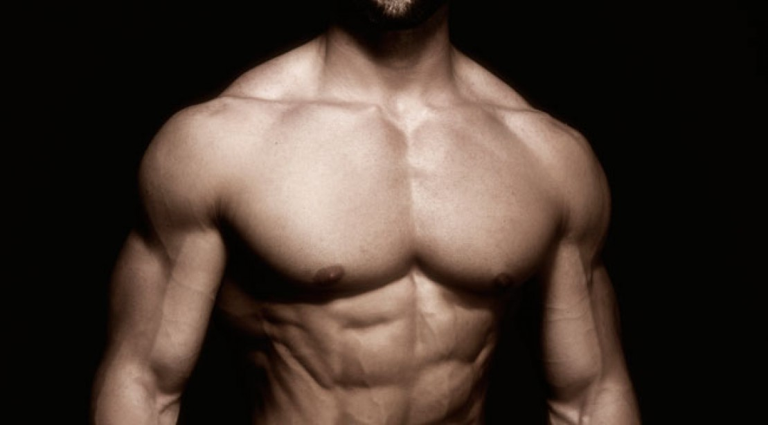 Dumbbell Pullovers for Chest