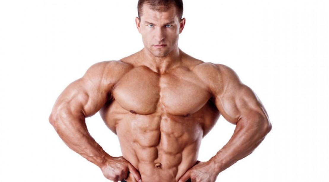 Derek Poundstone's Powerlifting Nutrition Tips | Muscle ...Derek Poundstone 2018