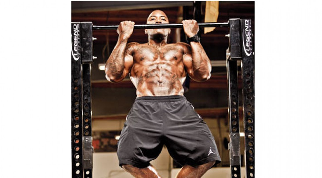 The Mad Scientist Workout Plan