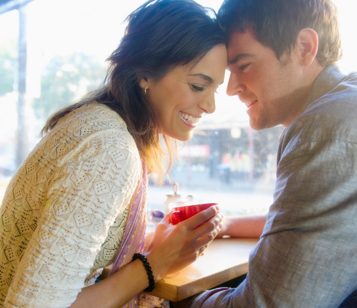 First date tips: The best questions to ask a woman