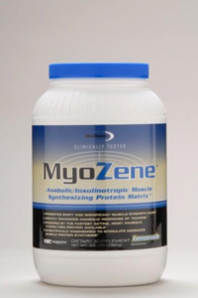 Myozene
