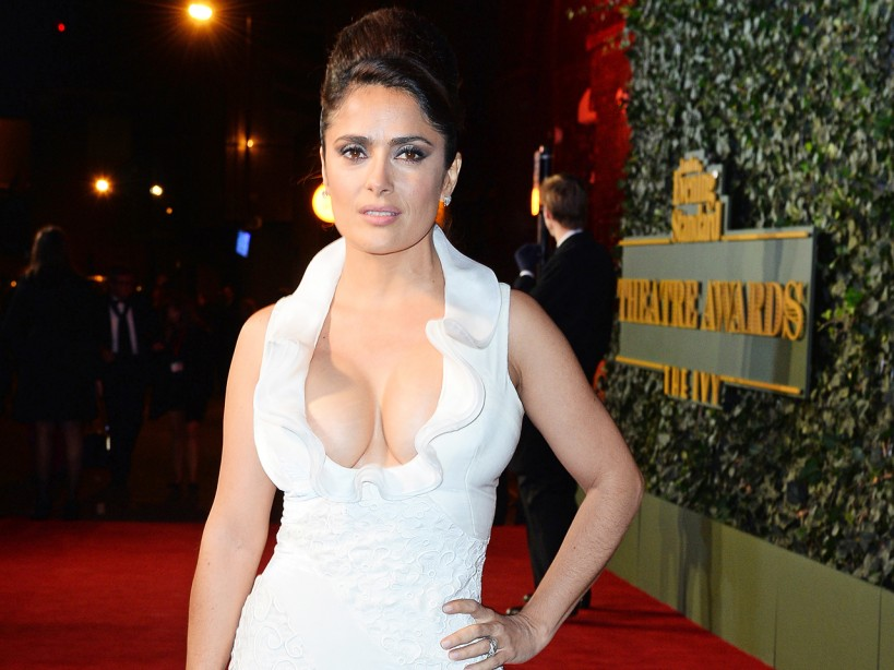 The 11 Most Beautiful Photos Of Salma Hayek  Muscle  Fitness-3215