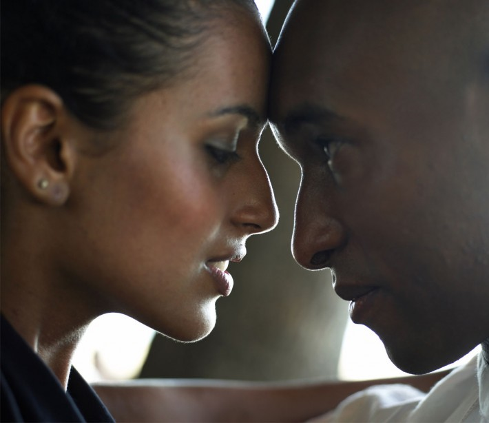 How to Recover from 6 Relationship Screwups