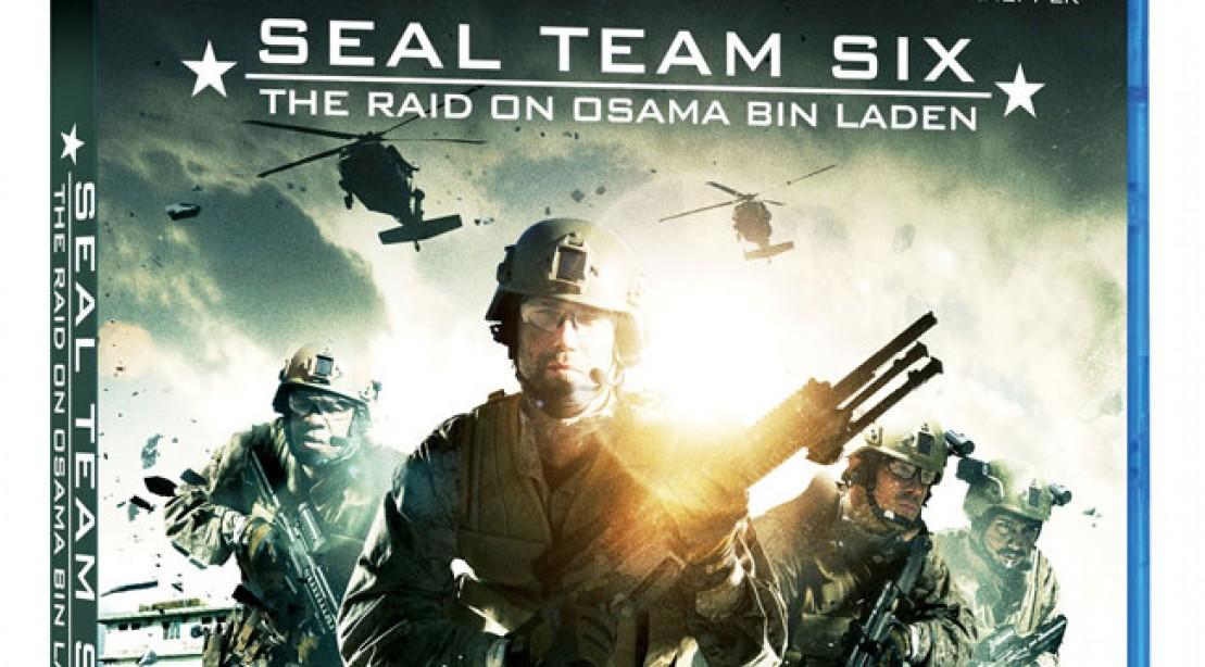Behind the Raid on Osama Bin Laden