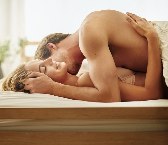 Best longer to have sex in