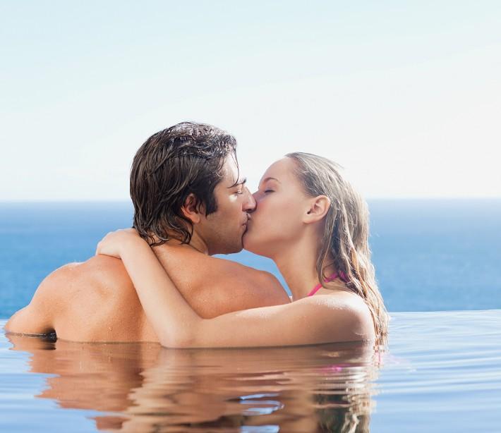 5 sex positions that burn serious calories