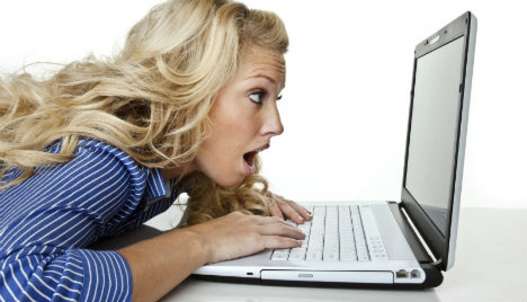 10 Little Ways to Kill Your Online Dating Game