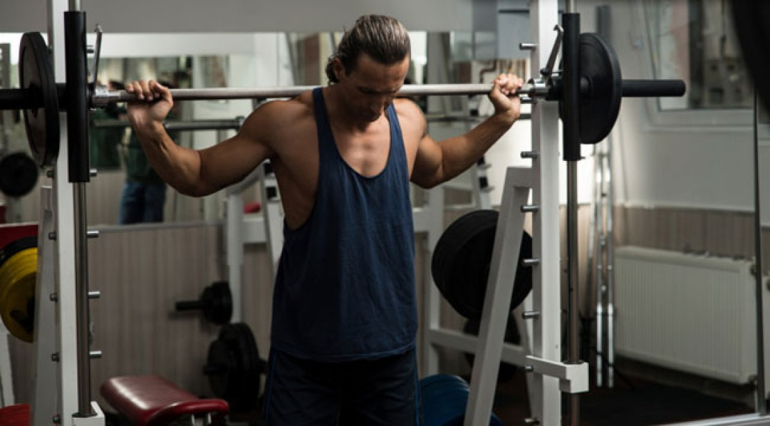 10 Practically Useless Exercises