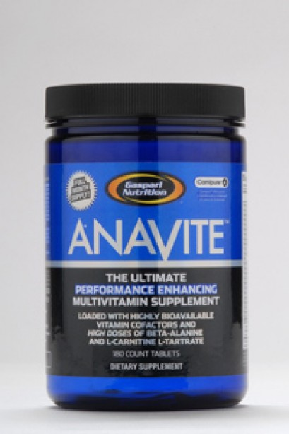 Anavite