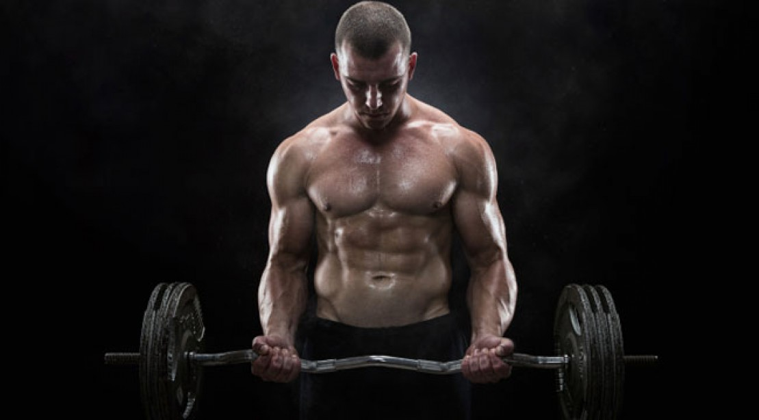 Wave Load for Big Strength Gains