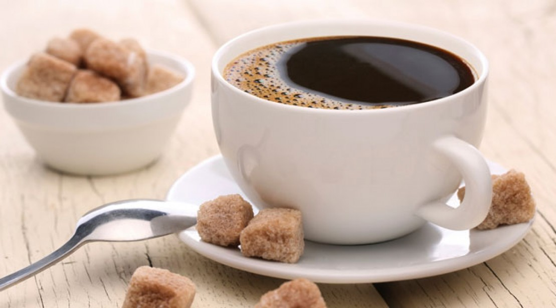 Food Quiz: Agave Syrup or Sugar