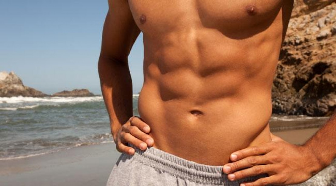 4 Time-Tested Workout Plans for a Summer Shred