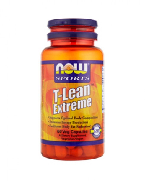 T-Lean Extreme