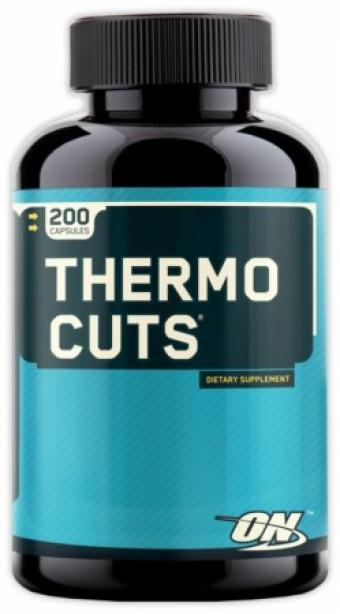 Thermo Cuts (Optimum)