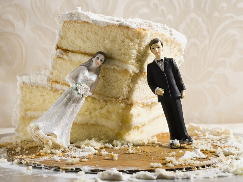 3 surprising ways marriage can ruin your health