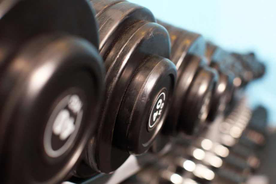 The Lift Doctor: Deadlifts and Same Muscle Training