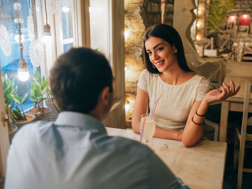 flirting moves that work body language meaning examples online