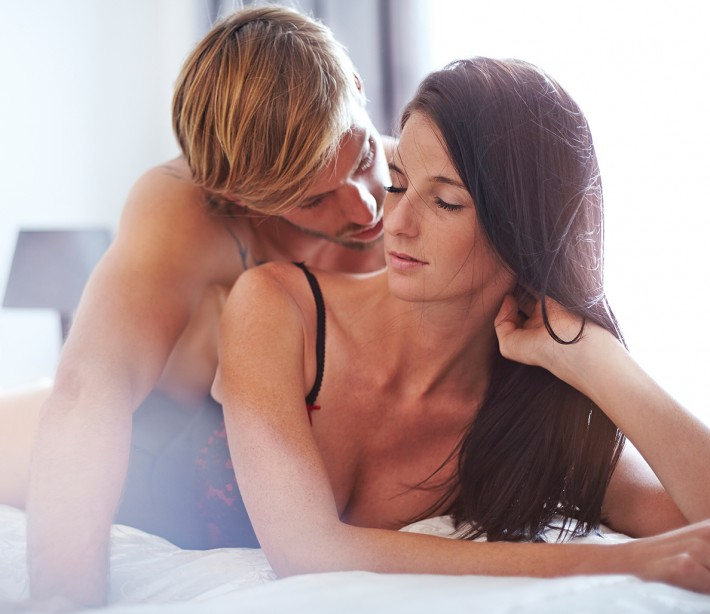 Why Believing in Soulmates Could Be Ruining Your Sex Life