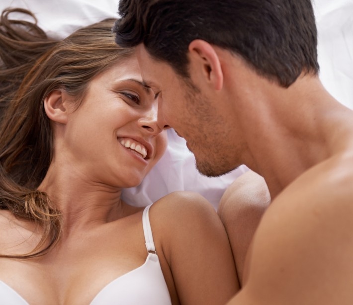 7 ways to have amazing sex if you have a small penis