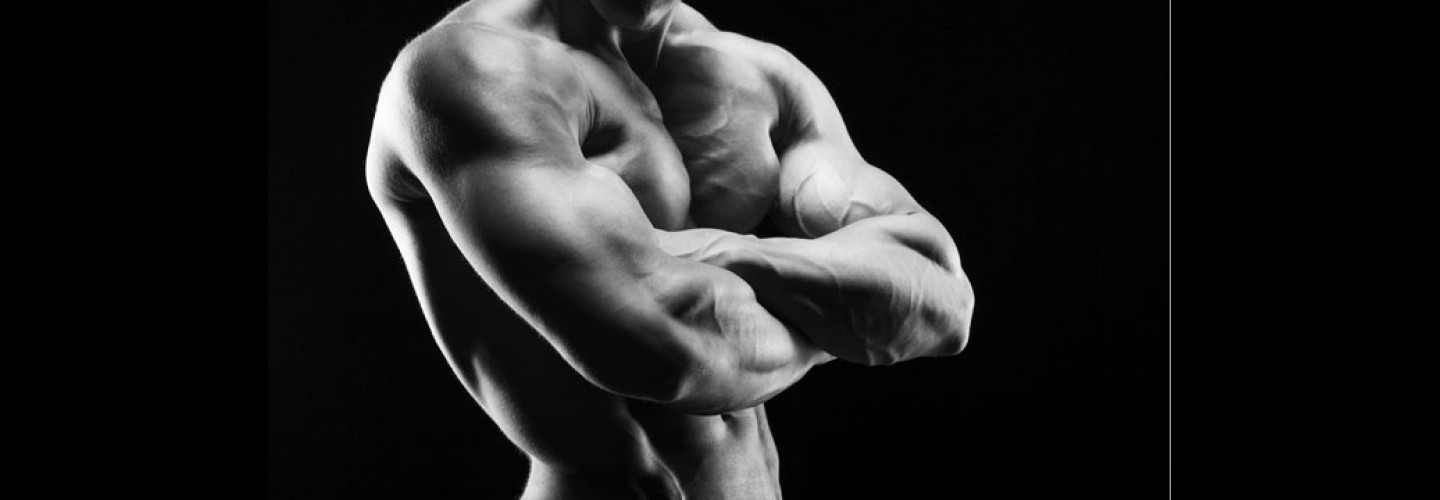 The Fat-Busting Superset Workout thumbnail