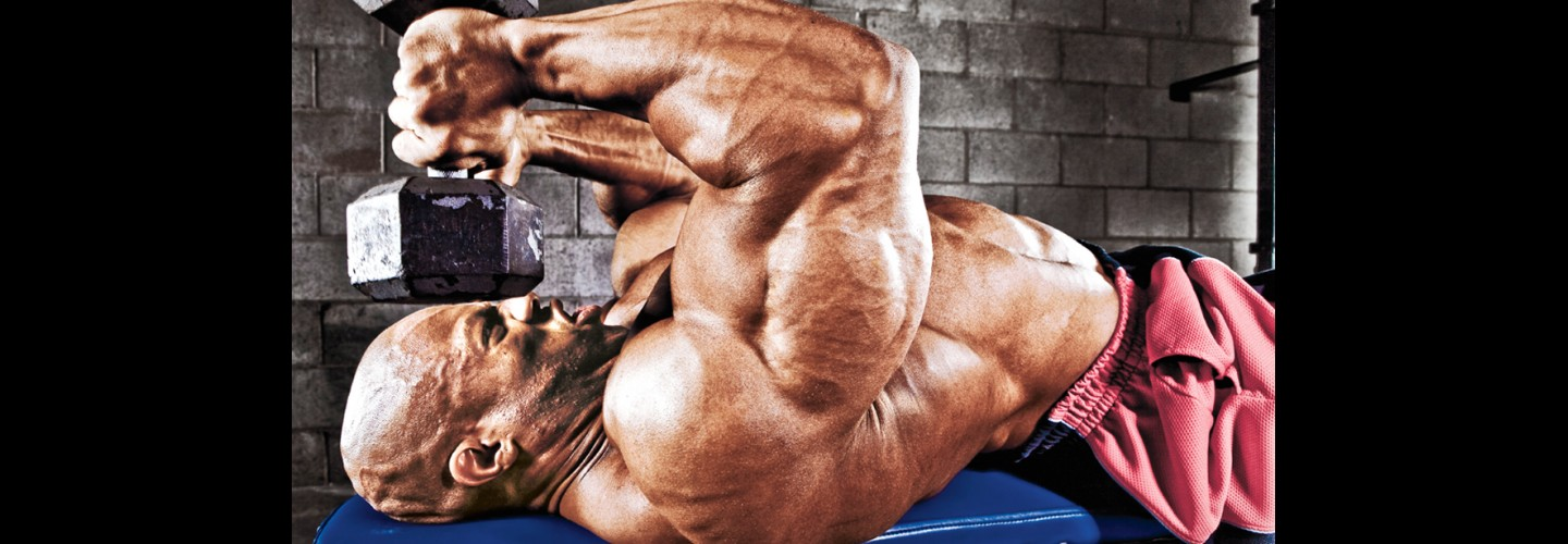 Mass-Phil-Heath-Bench-Dumbbells thumbnail
