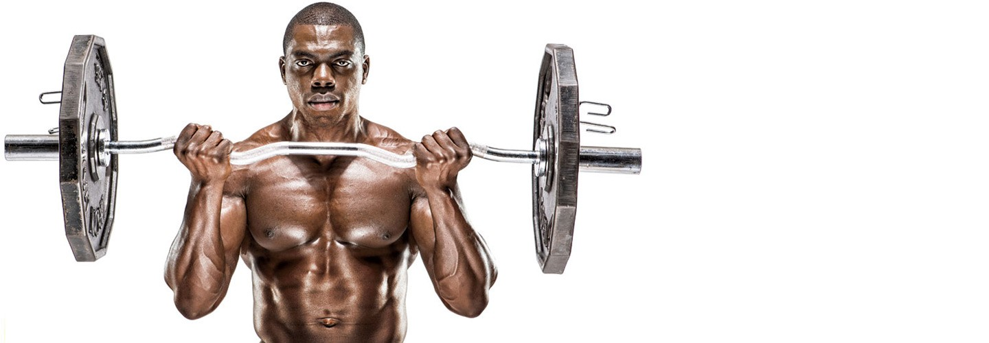 The XTEND Perform 21-Day Challenge Workout thumbnail