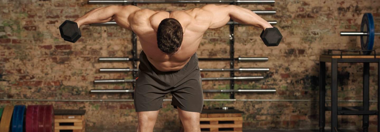Spring Strength Training Program thumbnail