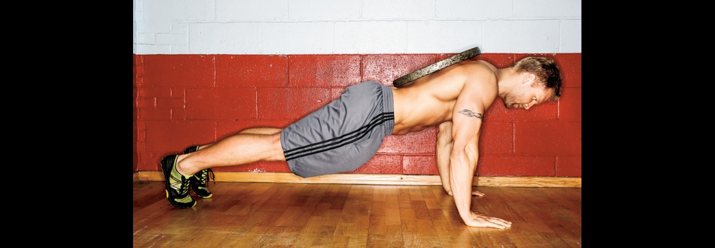 Push-Pull-Weighted-Pushup thumbnail