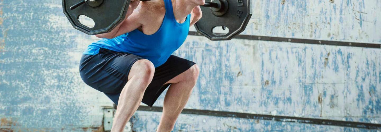 Max hardcore workout, hot fuck single photo