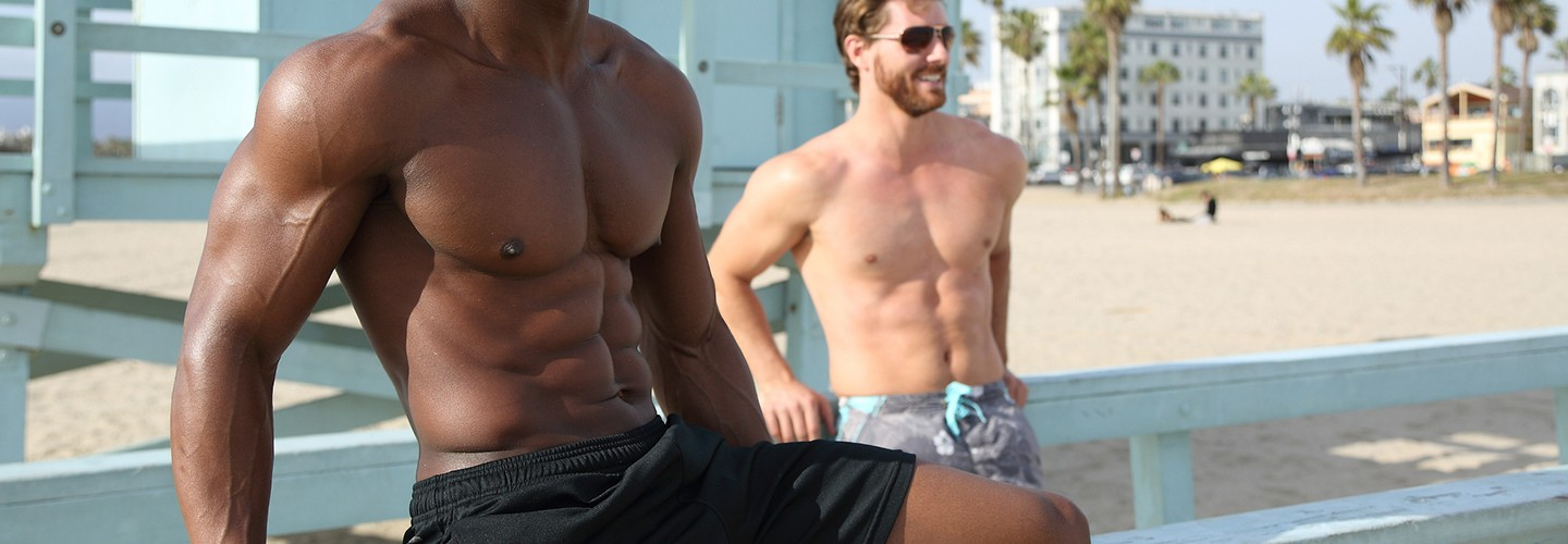 summer-shred-abs thumbnail
