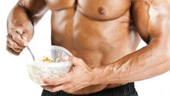 Army Tough: Warrior's Workout Diet thumbnail
