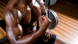 Add Muscle, Subtract Fat: The Clean Bulk That Works