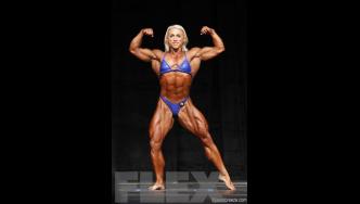 Gillian Kovack