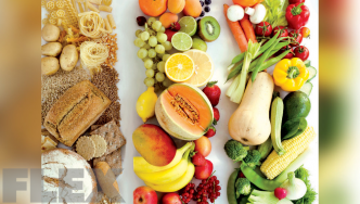 Ask the R.D.: Carbs Count
