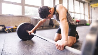 10 Training Mistakes That Kill Progress