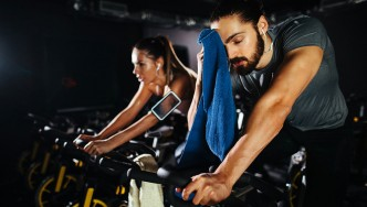 6 Reasons You're Not Seeing Fitness Results