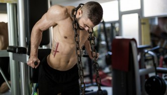 5 Reasons Your Dips Suck