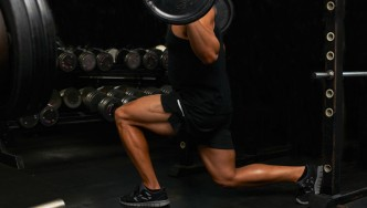 The 10 Best Exercises for Competition-ready Glutes
