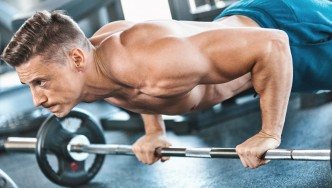 6 Little Known Tips for Getting Lean