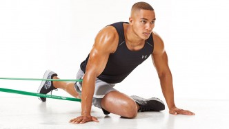 6 Moves to Target Undertrained Muscles