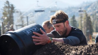 Challenge Accepted: Spartan Super Lake Tahoe, Part 1 thumbnail