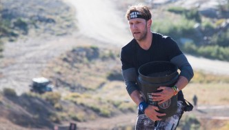 Challenge Accepted: Spartan Super Lake Tahoe, Part 2 thumbnail