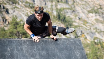 Challenge Accepted: Spartan Super Lake Tahoe, Part 3 thumbnail