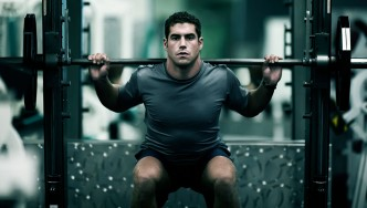 15 gym rules to break