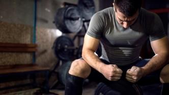 6-Worst-Exercise-Heavy-Lifting-Thinking