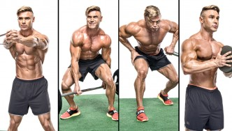 Promo-Split-Screen-Four-Moves-Named-After-Oldschool-Bodybuilders