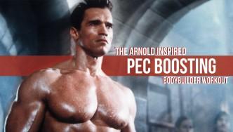 Arnold-Schwarzenegger-Video-Bodybuilder-Chest-Workout-Exercise-Hypertrophy-Muscles thumbnail