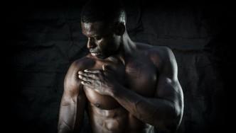 Biceps Tendinitis