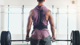 7 Moves You Should Avoid in Your Back Workouts