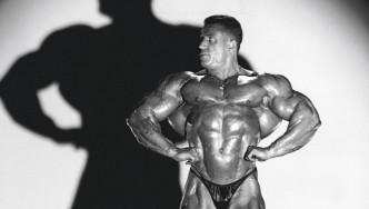 Dorian-Yates-BW-Spotlight thumbnail